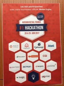 Hackaton3