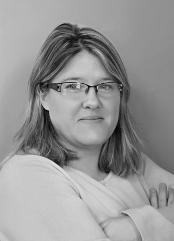 Pamela HOCHART