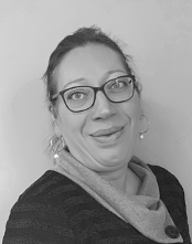 Valérie BEAUPREZ
