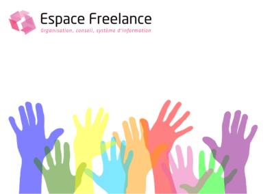 espace-freelance.fr - Espace Freelance assure …