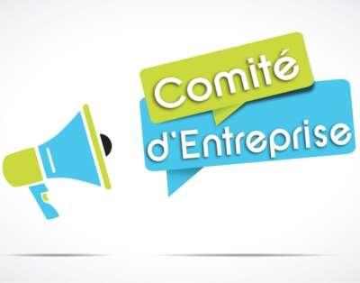 espace-freelance.fr - Notre offre Comité d'Entreprise
