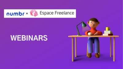 espace-freelance.fr - WEBINAR – Nouvelles dates