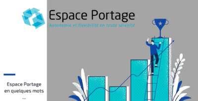 espace-freelance.fr - Découvrez Espace Portage …