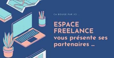espace-freelance.fr - Espace Freelance et ses partenariats …